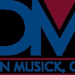 Dan_Musick_LogoCON